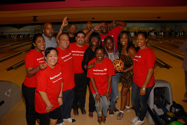 KiKi Shepards 8th Annual Celebrity Bowling Challenge (2011) - DSC_0774.JPG
