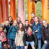 2014 Japan - Dag 8 - jordi-DSC_0695.JPG