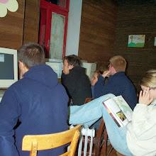 Joti Jota, Ilirska Bistrica 2004 - JOTI_JOTA%2B015.jpg