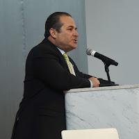 Jason Loeb speaking21