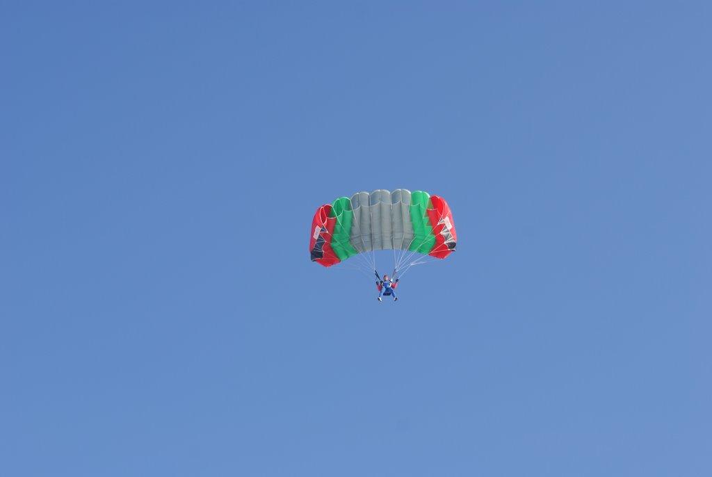 Michałków - 4-5.12.2010 - DSC01213.JPG