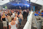 Dorpsfeest Velsen-Noord 22-06-2014 175.jpg