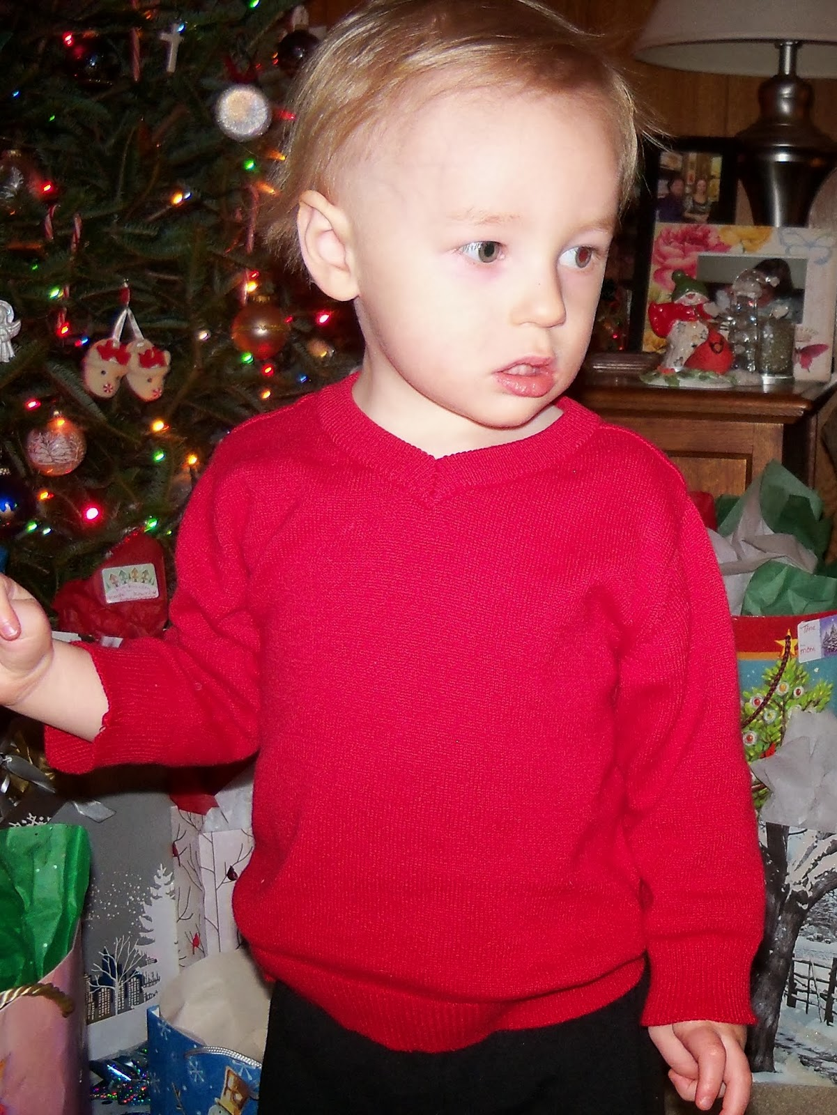 Christmas 2013 - 115_9346.JPG