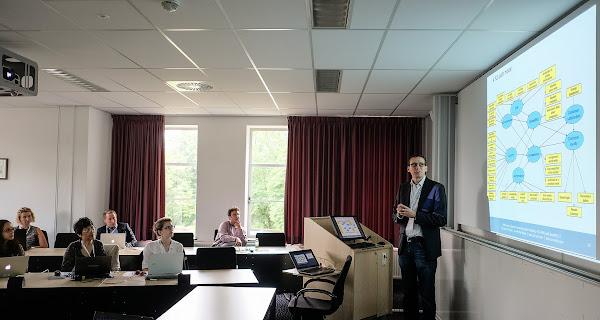 SERVSIG Maastricht Pre Workshop-031_1