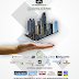 The Property Expo 2021 by Expo PH Mobile App is now live online!