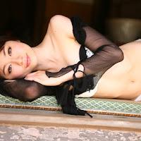 [DGC] No.634 - Haruna Amatsubo 雨坪春菜 (90p) 18.jpg