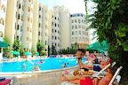 Фото 2 Club Hotel Syedra princess ex. Life Syedra Princess Hotel