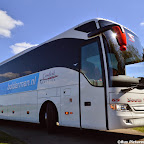 Mercedes-Benz Tourismo South West Tours (26).jpg