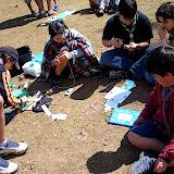 Campaments amb Lola Anglada 2005 - CIMG0389.JPG