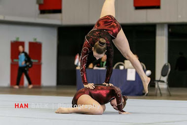 Han Balk Fantastic Gymnastics 2015-8364.jpg