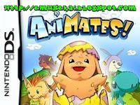 ROM Animates! (U) NDS