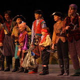 2012PiratesofPenzance - IMG_0786.JPG