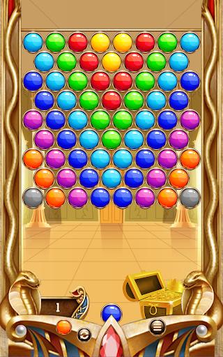 Royal Bubbles 2.3.16 screenshots 14