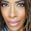 LaTonya Baruc's profile photo