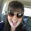 Stephanie Killough's profile photo