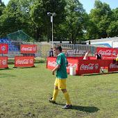 19.05.2011 Finał Coca Cola Cup Gorzów (17).JPG