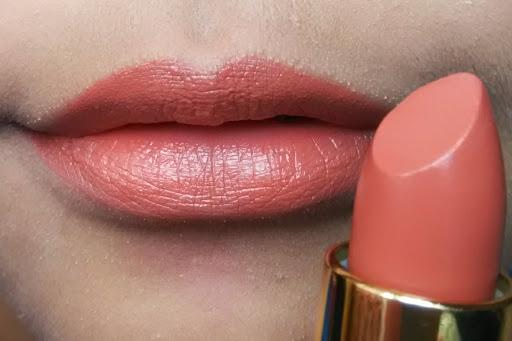 Hi... Beautiful~: Review: Revlon Super Lustrous Lipstick