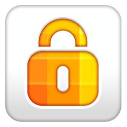 Norton Security & Antivirus Android app