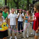 Nagynull tábor 2007 - image023.jpg