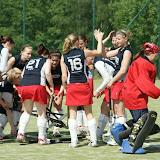 Feld 07/08 - Damen Oberliga in Schwerin - DSC01663.jpg