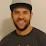 Zach Spencer's profile photo