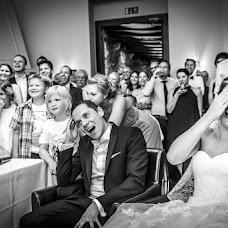 Wedding photographer Franco Baroni (baroni). Photo of 11.05.2016