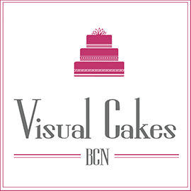 www.visualcakesbcn.com