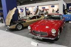 092 Maserati 3500 GTI