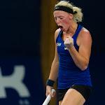 Patricia Mayr-Achleitner - BGL BNP Paribas Luxembourg Open 2014 - DSC_4797.jpg