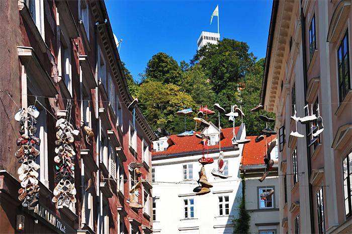 Ljubljana08.JPG