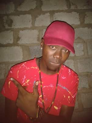 Get to know sean maq the Zambian starboy