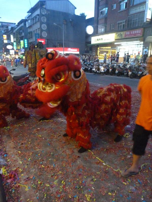 Ming Sheng Gong à Xizhi (New Taipei City) - P1340481.JPG