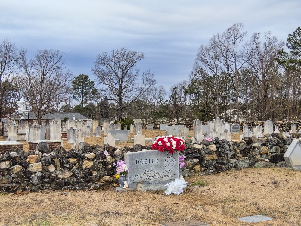 [160121%2520Old%2520Purity%2520Cemetery%2520Chester%2520SC-3-Edit%255B3%255D.jpg]