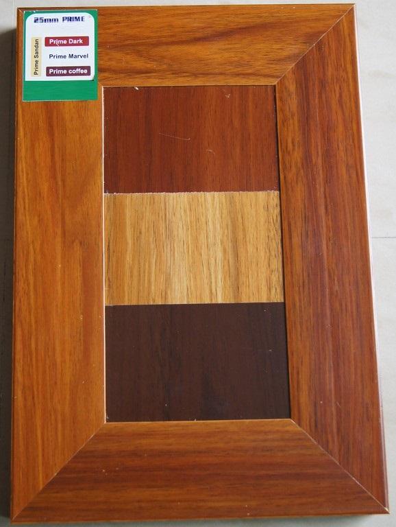 Manufacturer Pvc Doors Manufacturer Wooden Doors Modular