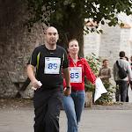 2013.09.18 Alma Linnasprint Tallinna II etapp - AS20130918TLLS_036S.jpg