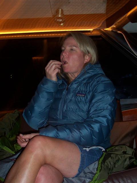 2009 SYC Girlz Cruize - 100_7431.jpg