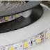 Đèn led dây dán 220v có ưu điểm gì