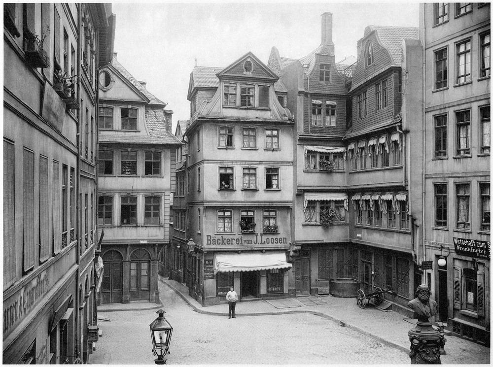 frankfurt-old-town-3