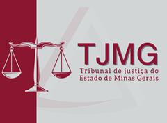 tjmg_noticia