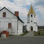 Семилукский район 017.jpg