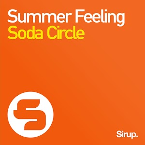 soda circle summer feeling music on google play