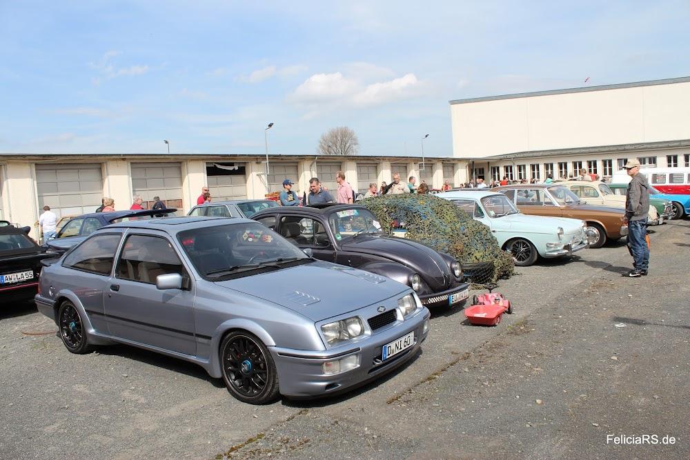 Classic Car Cologne 2016 - IMG_1200.jpg
