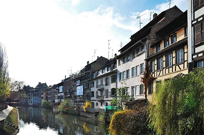 Strasbourg09.JPG