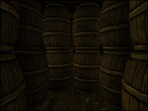 BarrelFort2