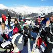 Vacanze Invernali 2013 - Image00030.jpg
