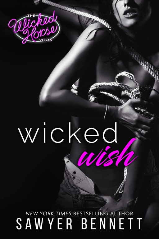 [Wicked+Wish+AMAZON%5B4%5D]