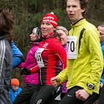 2014.04.12 Tartu Parkmetsa jooks 3 - AS20140412TPM3_202S.JPG