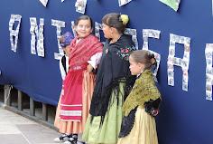 1207 Fiestas Linares 290.JPG