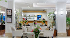 Фото 6 Sunis Elita Beach Resort & SPA ex. Asteria Elita Resort