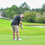 OLGC Golf Tournament 2013 - GCM_0634.JPG